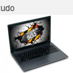 Techtudo: Notebook gamer B155 chega pela Avell com configuração atualizada