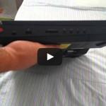 Unboxing – Avell FullRange G1743 New
