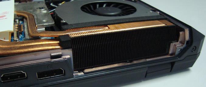 cooler2-g1540