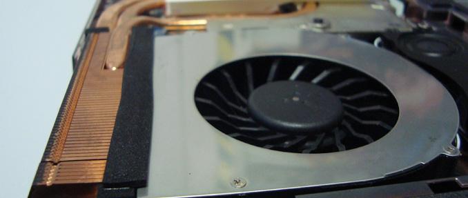 cooler3-g1540