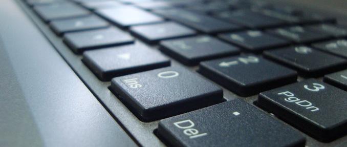 teclado-titanium-G1511