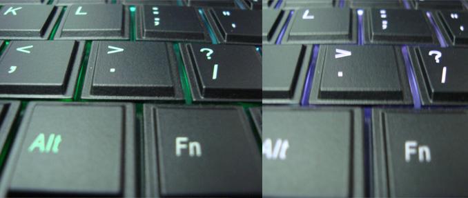 teclado2-g1540