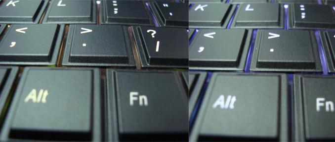 teclado3-g1540