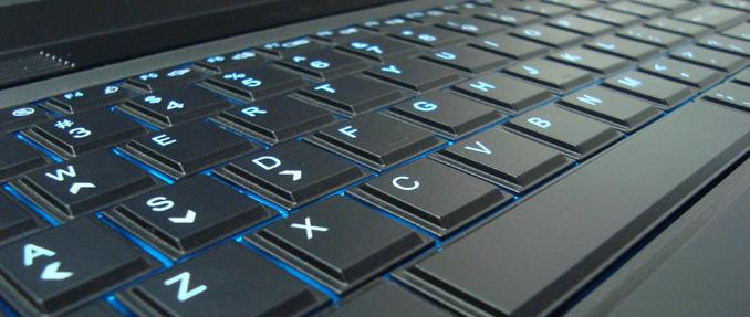 teclado4-g1540