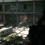 A primeira meia hora de Battlefield 4