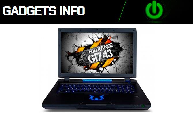Info-Avell-apresenta-notebook-com-duas-GeForce-GTX780M