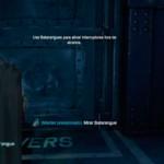 Batman Arkham Origins – A primeira meia hora