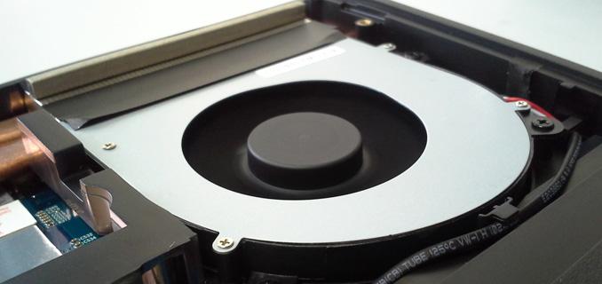 cooler-3-titanium-G1511-new