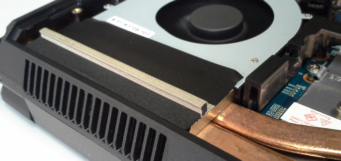cooler-6-titanium-G1511-new