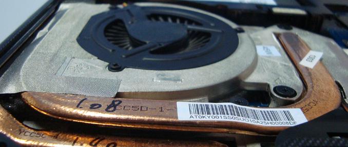 cooler2-titanium-b154