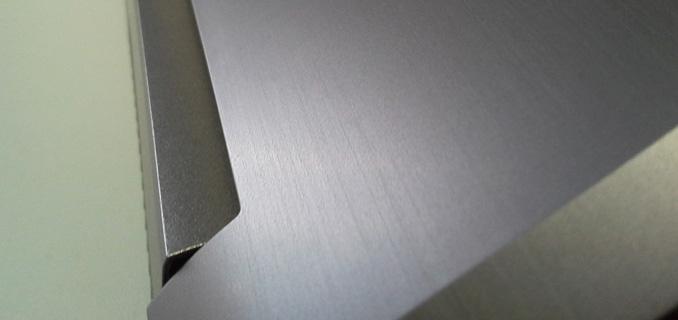 gabinete-1-titanium-G1511-new