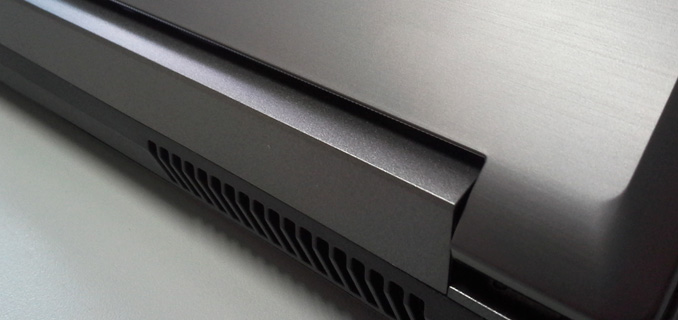 gabinete-2-titanium-G1511-new