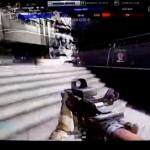 Battlefield 4 no Avell B154. (I5 3210M + Nvidia GT650M 2GB)
