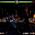 Mortal Kombat Komplete Edition – Avell Titanium B153