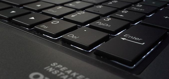 teclado-retroiluminado-11-titanium-G1511-new