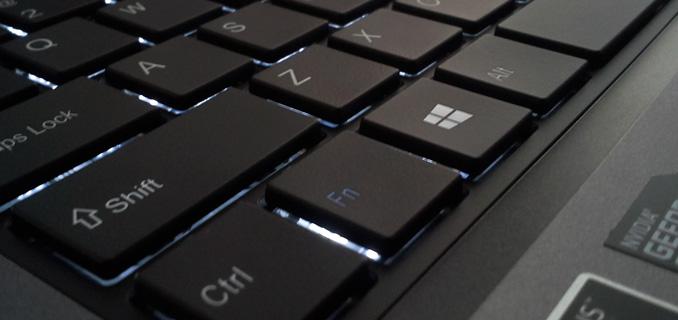 teclado-retroiluminado-12-titanium-G1511-new