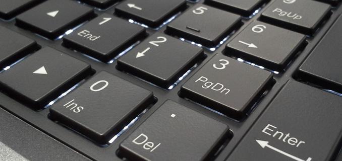 teclado-retroiluminado-13-titanium-G1511-new