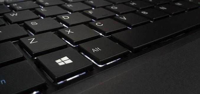 teclado-retroiluminado-2-titanium-G1511-new