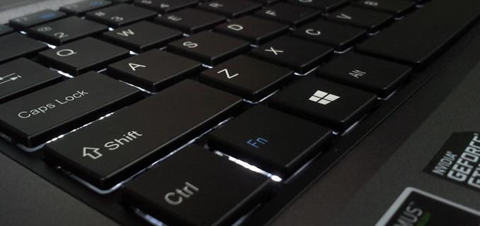 teclado-retroiluminado-3-titanium-G1511-new