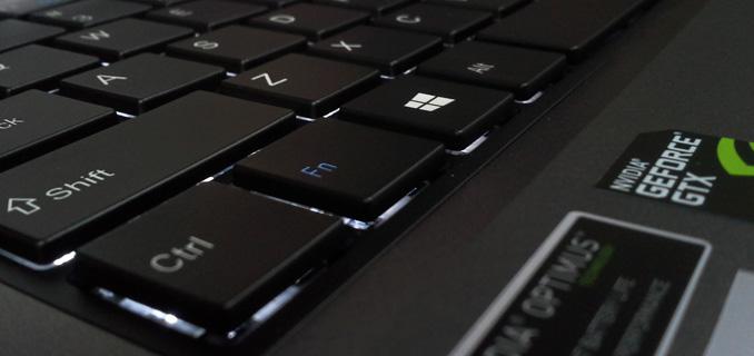 teclado-retroiluminado-4-titanium-G1511-new
