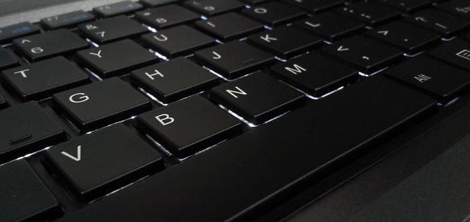 teclado-retroiluminado-5-titanium-G1511-new