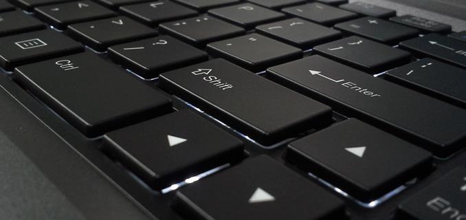 teclado-retroiluminado-7-titanium-G1511-new