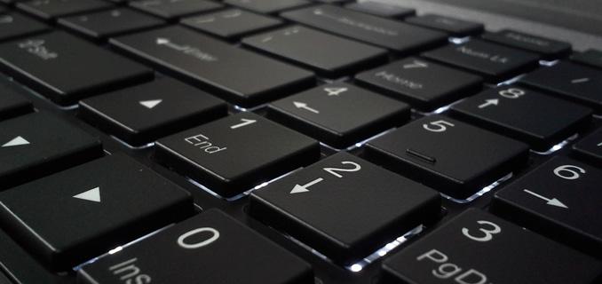 teclado-retroiluminado-8-titanium-G1511-new