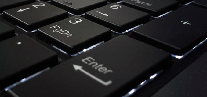 teclado-retroiluminado-9-titanium-G1511-new