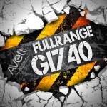 Fotos: Avell FullRange G1740 NEW