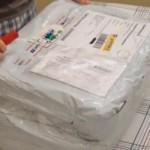 Unboxing – Avell FullRange G1740 SE4 NEW – GTX 780M