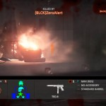Gameplay – Battlefield Hardline Beta – Avell B155 Max