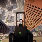 Battlefield Hardline BETA – Ultra Settings – GTX 780M – Avell FullRange G1740 SE4 NEW