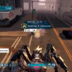 Gameplay Spider Tank / Watch Dogs – Avell B155 Max (GTX 850m)
