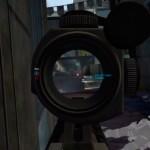 Gameplay – Ghost Recon Phantoms – Avell B153 – GeForce GT 640M 1GB