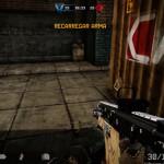 Gameplay Warface – High – GTX 780M – Avell FullRange G1740 SE4 NEW