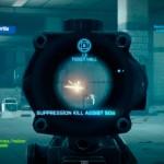 Gameplay – Avell B155 MAX – Battlefield 3 (GTX850M)