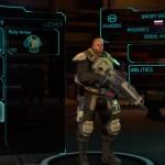 Gameplay XCOM: Enemy Unknown – Avell B153 – GeForce GT 640M 1GB