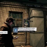 Gameplay Watch Dogs High – Avell B155