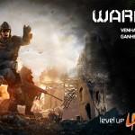 [ENCERRADO] NVIDIA e Avell: Ganhe créditos para o game Warface!