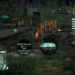 Crysis 3 Gameplay Notebook Avell B155 Max (GTX 850m)