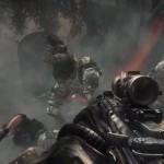 [GTX 870M] Benchplay: Call of Duty Ghosts Avell FullRange G1740
