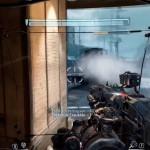 Gameplay Titanfall no Avell G1511