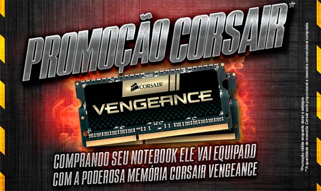 banner-facebook-corsair