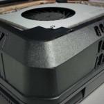 Cooler Booster: Tecnologia em Refrigeração