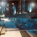 Battlefield 4 – Avell Titanium B154  – GeForce GT650M
