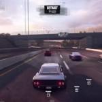 Gameplay The Crew Beta – Avell Titanium B155 Max