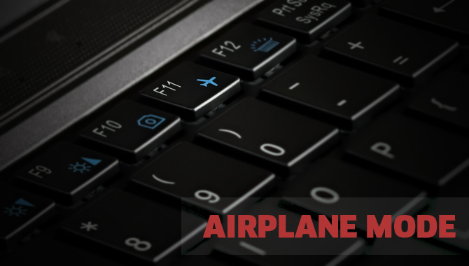 airplane-blog