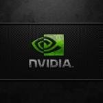 Configurando a Placa de Vídeo dedicada NVIDIA