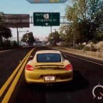 Need for Speed Rivals no ULTRA – Avell B155 MAX
