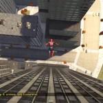 Spider Man Web Of Shadows Avell B155 MAX